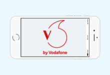 صورة تحميل تطبيق أنا فودافون الآن بمميزاته الرائعة