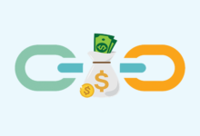 اختصار الروابط و الربح منها - Profit Shortcut Links