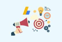 صورة أفضل طرق إضافة إعلانات جوجل أدسنس لموقعك الإلكتروني