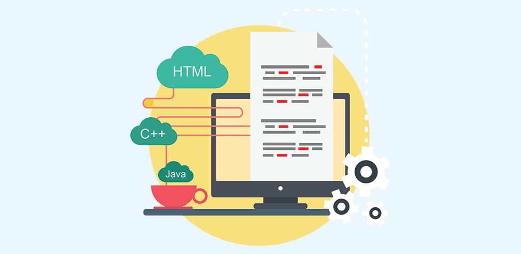 محوّل أكواد بلوجر - blogger code converter