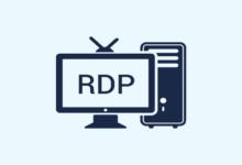 Photo of ما هو الـ RDP ! وما هي أفضل الطرق للحصول عليه