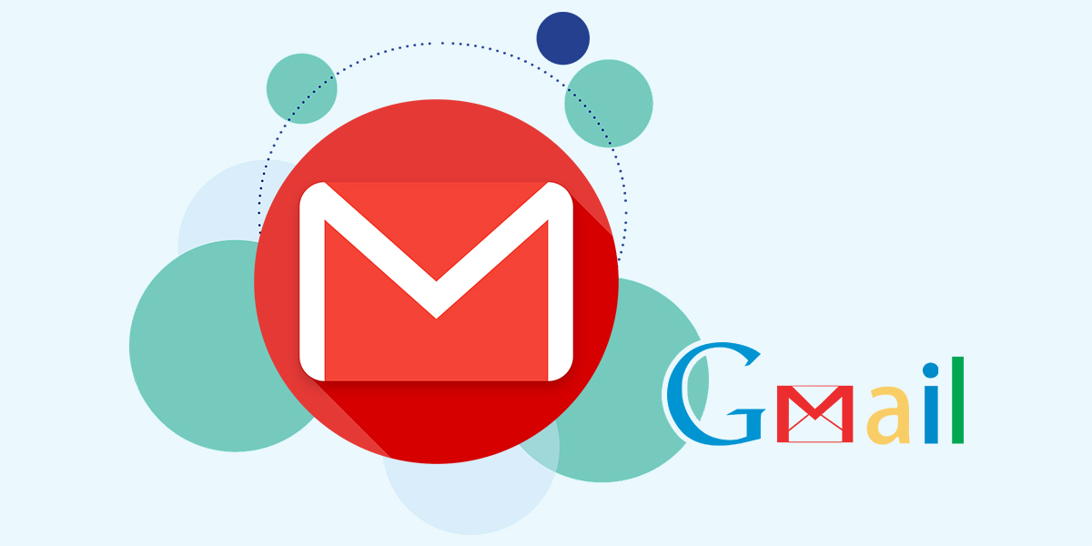 شرح كيفية انشاء حساب جوجل جي ميل Gmail بكافة التفاصيل !