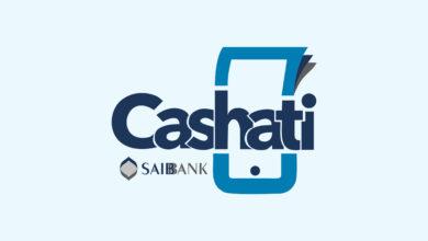 Photo of محفظة كاشاتي الذكية ! شرح طريقة التسجيل والسحب و الإيداع وتحويل الأموال