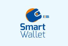Photo of المحفظة الذكية من CIB ! شرح طريقة التسجيل والسحب و الإيداع وتحويل الأموال