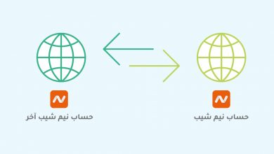 Photo of شرح نقل دومين من حساب نيم شيب الى حساب نيم شيب آخر خطوة خطوة بالصور